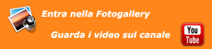 banner fotogalley e youtube